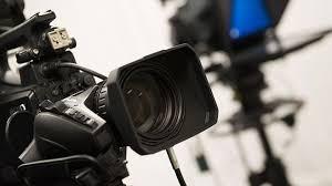 Photo of Media Sebagai Garda Kampanye Damai