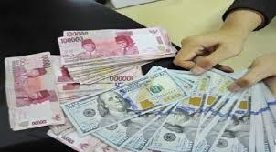 Photo of Jurus Pemerintah Antisipasi  Pelemahan Rupiah