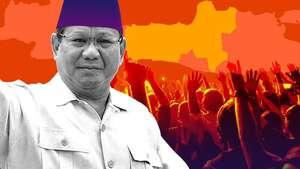 Photo of Pidato Kebangsaan dengan Data Diawang-Awang