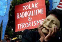 Photo of Mewaspadai Gerakan Kelompok Radikal Jelang Inaugurasi