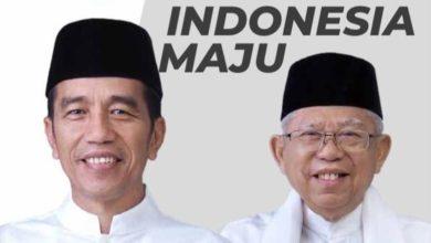 Photo of Bejo: Secara Objektif Satu Tahun Jokowi-Amin Banyak Program Prioritas Terlaksana Sukses