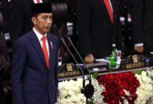 Photo of Masyarakat Mendukung Pemerintahan Jokowi – Ma'ruf 5 Tahun Mendatang