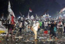 Photo of Masyarakat Menolak Reuni 212