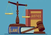 Photo of Omnibus Law Cipta Kerja Solusi Selamatkan Perekonomian Indonesia Saat Krisis