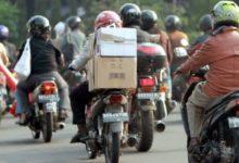 Photo of Pemudik Diimbau Menunda Pulang ke Jakarta