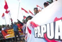 Photo of Masyarakat Menolak Provokasi #PapuanLivesMatter