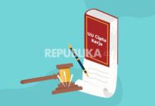 Photo of Pustaka Institute Ajak Mahasiswa dan Buruh Jernih Menilai Omnibus Law UU Cipta Kerja